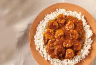 Recipe_Creole1